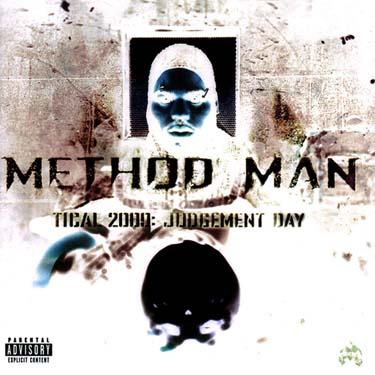 Tical+2000+Judgement+Day